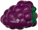 Grape Stress Balls